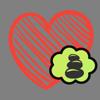 Coherencia Cardiaca Asistente