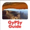 GyPSy Guide GPS driving tour of Canyonlands is an excellent way to enjoy a sightseeing trip to explore the national park