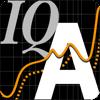 HOFA IQ-Analyser V2 Standalone - HOFA Plugins