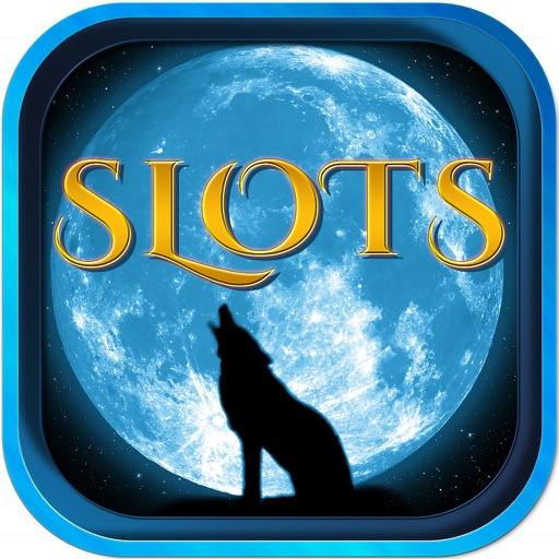 Wild Slots - Лучшее с Пандами, Драконами и Буффало