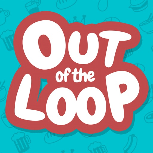 Out of the Loop review