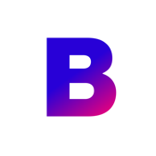 Bloomberg app review