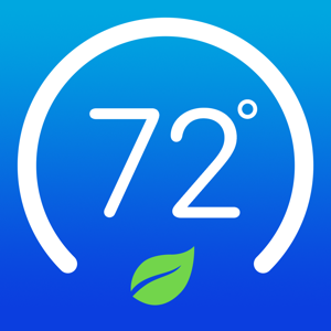Thermo Watch for Nest app