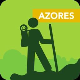 WalkMe | Azores Trails