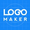 Logo Maker - Logo Creator . - iPhoneアプリ