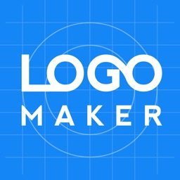 Logo Maker - Logo Creator .
