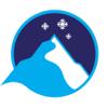 Parte de nieve y Webcams