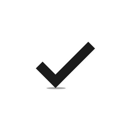 MinimaList: To do list & Task