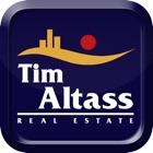 Tim Altass Real Estate icon