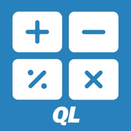 Mortgage Calculator by Quicken Loans