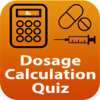Learning Dosage Calculations