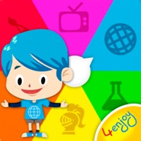 Trivia World: Quiz Hack Online Generator  img