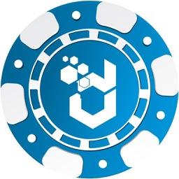 Planning Poker DuxTeam