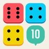 TENS! Reviews