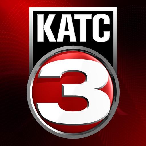 KATC Continuous News & Weather