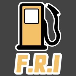 Fuel Rate India