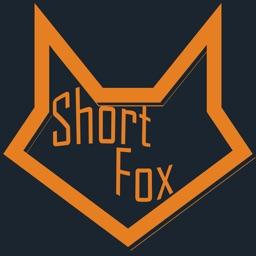 ShortFox