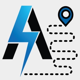 Akari GPS Tracker
