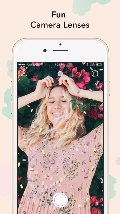 FabFitFun - Beauty, Fashion screenshot-2