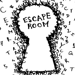Can You Escape The High School ?