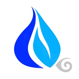 Hawkes Bay Water