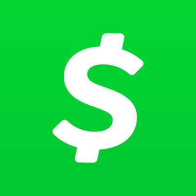 Cash App app review
