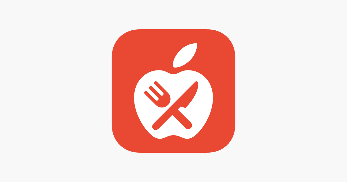 ‎Calorie Counter & Carb Manager Su App Store