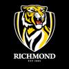 Richmond Official App