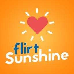Flirtsunshine