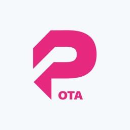 COTA Pocket Prep