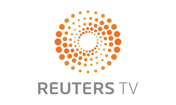Reuters TV: Video News