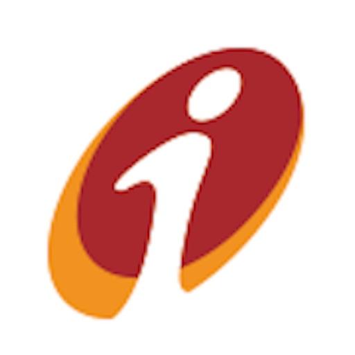 iMobile by ICICI Bank