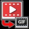 Video to GIF Creator - Ruchira Ramesh