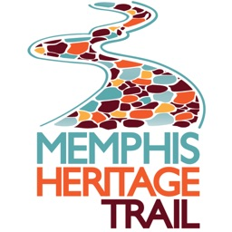 Memphis Heritage Trail