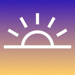 Sunrise Solar Calculator