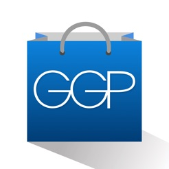 GGP Malls on the App Store