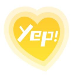 Yepapp