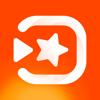 VivaVideo-Bester Video Editor