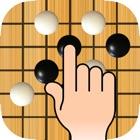 围棋狗(专业打谱软件) icon
