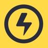 闪电小贷-小额贷款app!