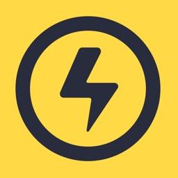 闪电小贷-小额贷款app