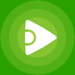 動画クリップ再生-動画保存アプリ