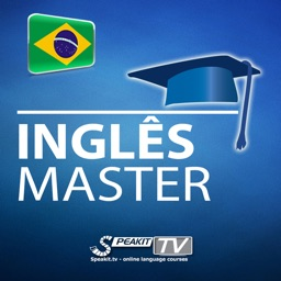 INGLÊS MASTER (v5)