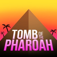 Codes for Tomb Of The Pharaoh Hack