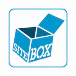 SITE-BOX
