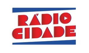 Rádio Cidade 102,9 FM - RJ