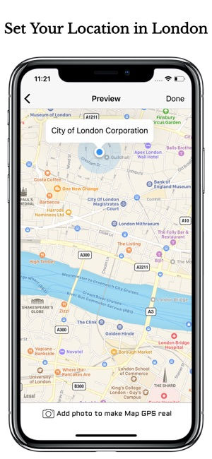 Download aklocationx for iphone
