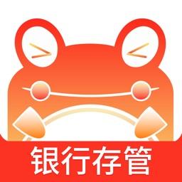 金财蛙理财-1000元专享理财高收益安全投资平台