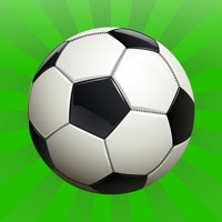 Codes for Free Kick - Football Game Hack