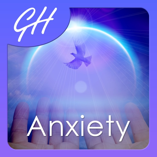 Overcome Anxiety Hypnosis